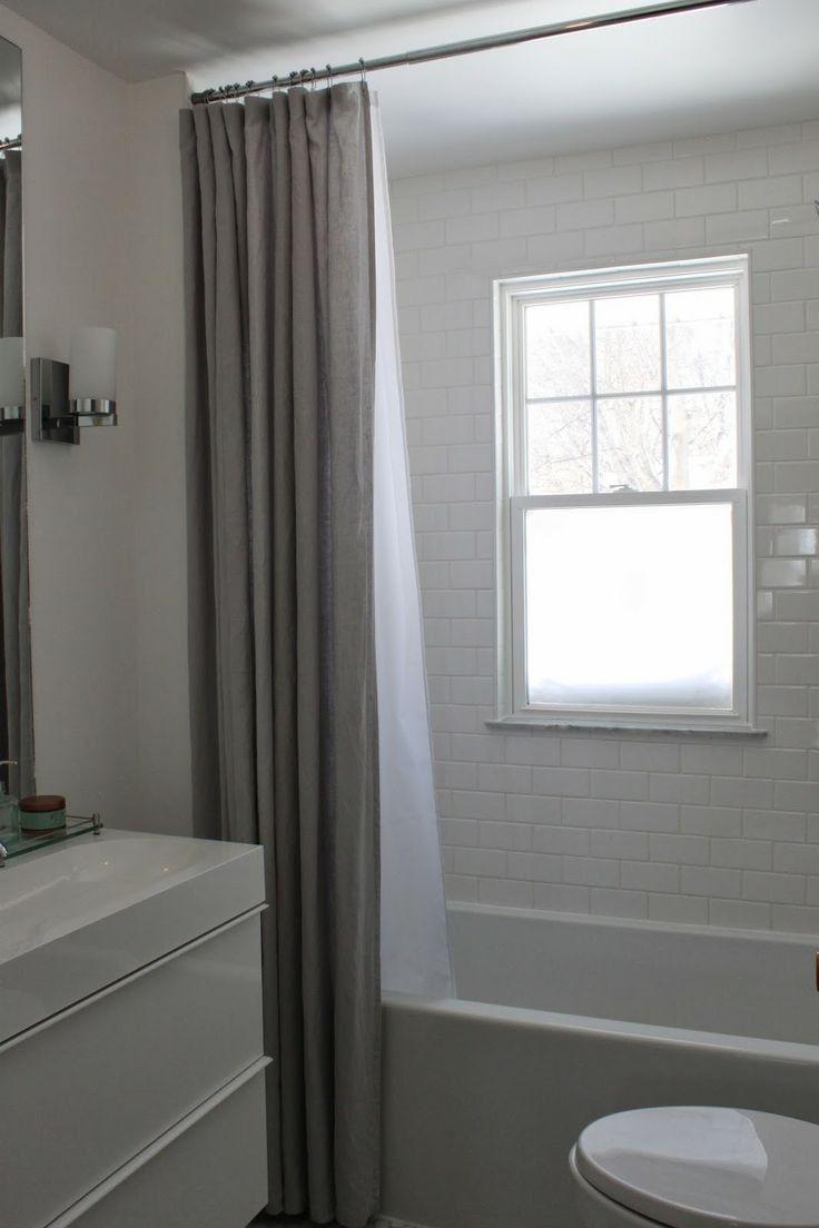 Best Walk Shower Tile Ideas That Will Transform Your Bathroom