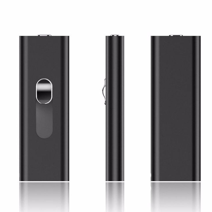 2016 8GB Metal Digital Voice Recorder Voice Activated USB Pen drive voice recorder with two Slots for xiaomi android smartphone – Shop Now! – WorldOfTablet.com