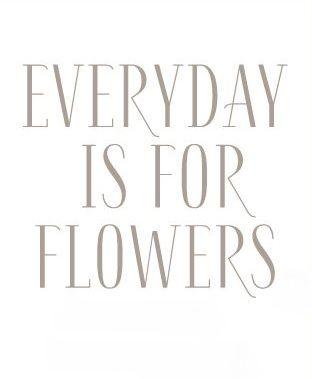 Romantic Flowers, Fresh Flowers, Wild Flowers, Beautiful Flowers, Flower  Market, Flower Shops, Enchanted Florist, Flower Boutique, My Secret Garden