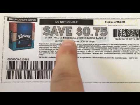 HOT COUPONS $4/1 BIC razor!!! - (More info on: http://LIFEWAYSVILLAGE.COM/coupons/hot-coupons-41-bic-razor/)