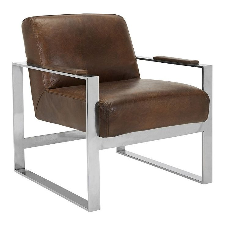 Safavieh Couture Parkgate Arm Chair, Other Clrs