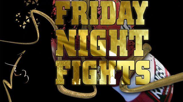 Boxing Stream Tonight: Josesito Lopez vs Aaron Martinez Fight Live on ESPN2