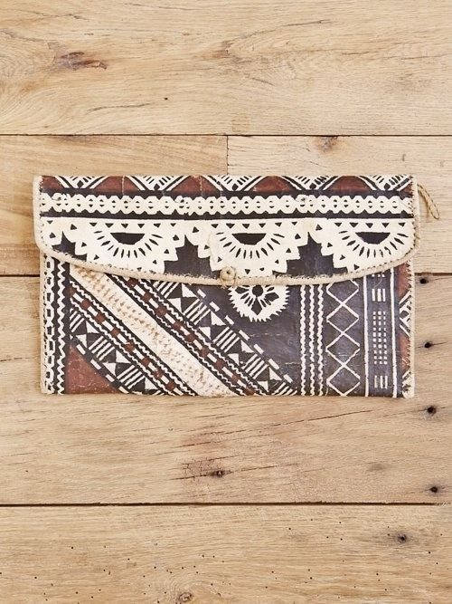 : Fashion, Inspiration, Pattern, Style, Clothes, Clutches, Bags Purses Wallets Backpacks, Bags Purses Handbags, Accessories