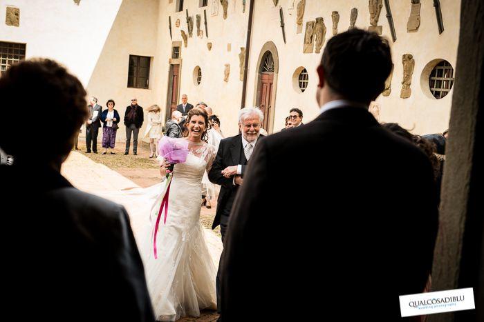 Galateo del matrimonio! Comportiamoci bene :-)  #qualcosadiblu #fotografiadimatrimonio #galateo