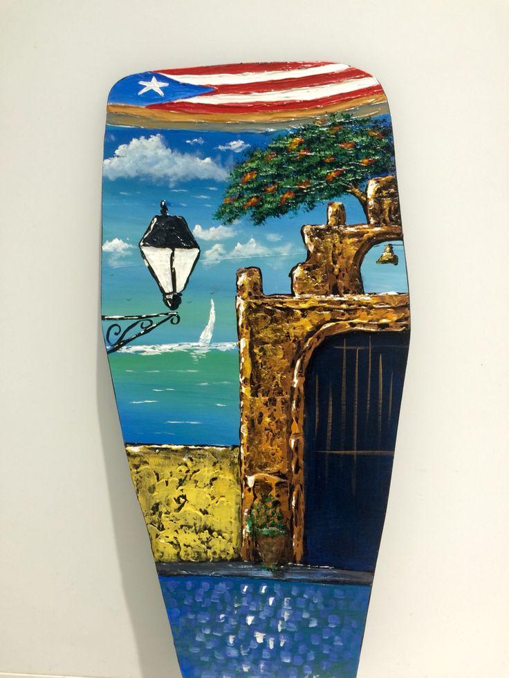 483 Best Puerto Rico Art Images On Pinterest Puerto Rico