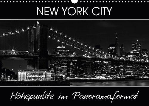 NEW YORK CITY Höhepunkte im Panoramaformat (Wandkalender ... https://www.amazon.de/dp/3665005183/ref=cm_sw_r_pi_dp_x_Q0wqybVKM186P #Kalender #Wandkalender #2017 #Kalender2017 #Reise #dekorativ #Planer #Monatskalender #NewYork #NYC #USA #Stadt #schwarzweiß #monochrom Sehenswürdigkeiten