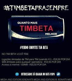 #TimBeta #SDV #TimBetaAjudaTimBeta Velocidade do 4G no Brasil sobe, mas país derrapa em ranking mundial TimBeta