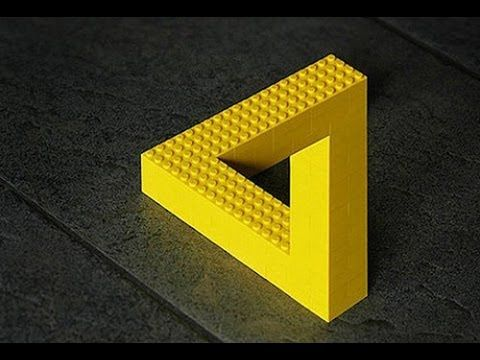 Crazy Mind Tricks | Cool Illusions - Pt 3 - YouTube