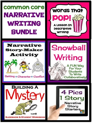Creative Ways To Write Words 71 best narrative text images on pinterest | writing ideas