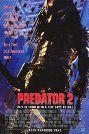Predator 2 (1990)         - IMDb