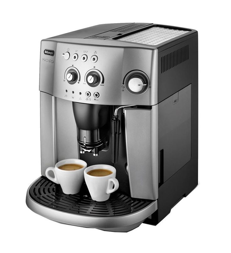 7 best Delonghi automatic espresso coffee machine images on ...