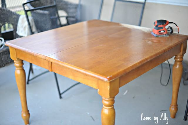 17 best images about kitchen table on pinterest teal for Teal kitchen table