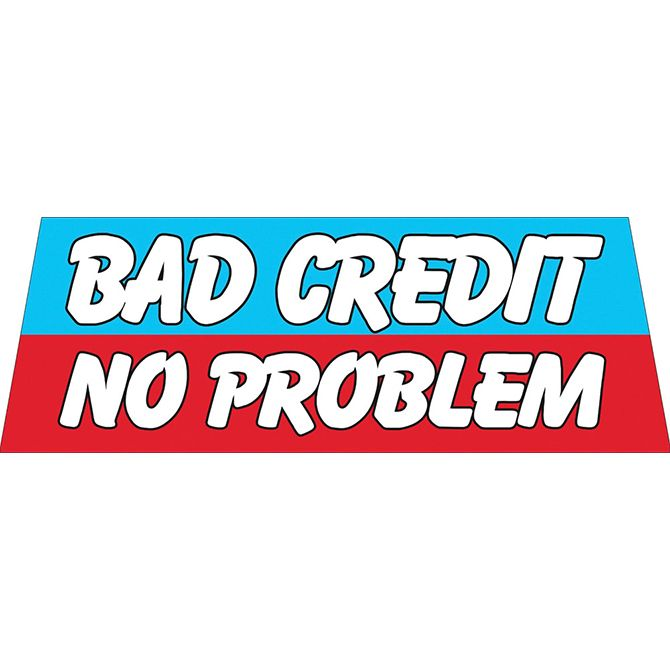 Bad Credit Or No Credit Doesn T Matter At Dg Schell Our Parcels Are Offered At Affordable Prices With Flexible Financing Terms Bad Credit Rural Land Parcel
