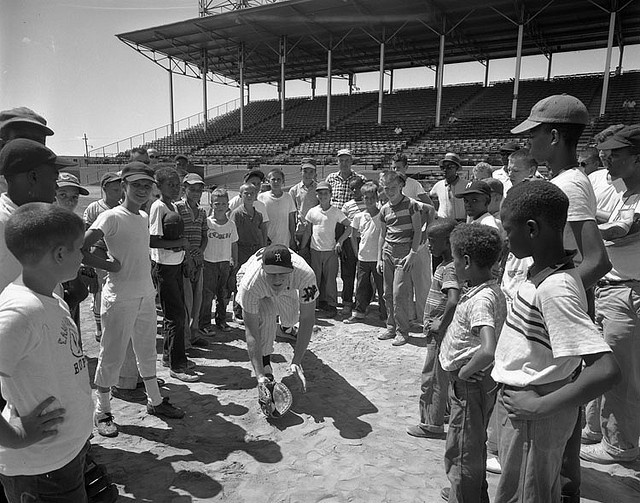1000 images about local sports history on pinterest for Commonwealth motors richmond virginia
