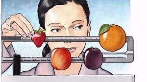 Δίαιτα Μονάδων Πρόγραμμα Η δίαιτα μονάδων Weight Watchers, τι είναι, πως γίνεται ποια είναι τα αποτελέσματα και το πρόγραμμά της απο τον Πάρη Ανδρέου.