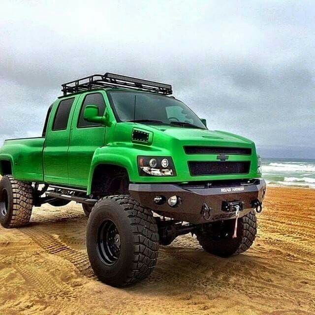 Gmc Topkick For Sale 4x4: 17 Best Images About 5500 On Pinterest