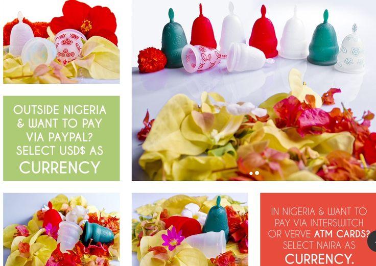 Check Out Our New Onlinestore www.luvur-body.com/onlinestore #CoupeMenstruelle #Menstruationstasse #Coppettamestruale #CopaMenstrual #Menstruatiecup #менструальнаячаша #CopoMenstrual #menstrualnačašica #CupUp #coletormenstrual #kestoviapat #menskopp #vaidecopinho #LuvUrBodyMenstrualCups