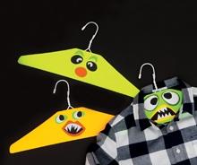 from family fun magazine kids halloween craftseasy - Family Fun Magazine Halloween Crafts