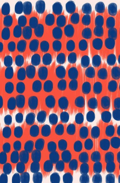(89) Pinterest • The world's catalog of ideas