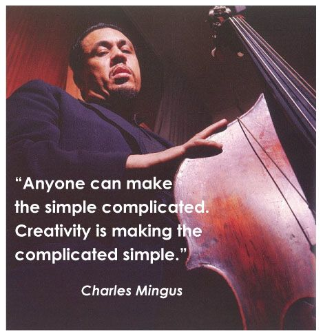 """Goodbye Pork Pie Hat"" is a jazz standard composed by Charles Mingus originally recorded by his sextet in 1959. Mingus wrote it as an elegy for saxophonist Lester Young, who had died two months prior to the recording session, and was known to wear a broad-rimmed pork pie hat. It is one of Mingus' best-known compositions and has been recorded by many jazz and jazz fusion artists."