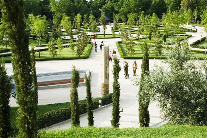 Madrid - A City of Life, Passion & Significance Part 2- Eat Play Stay spain