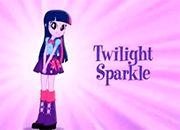 My Little Pony La Magia de la Amistad (video) | juegos my little pony - jugar mi pequeño pony