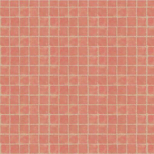 90 Best Printable Wallpaper, Floors