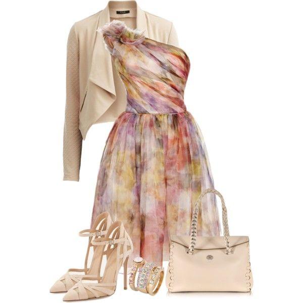Elegant  Wedding Guest Outfit Ideas Uk Fabulous Uk Wedding Guest Outfits Best Free Home Design Idea u Inspiration
