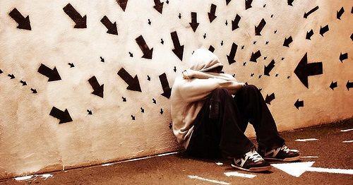 Pessoas que sofrem de transtorno de ansiedade generalizada têm ansiedade excessiva e preocupam-se com diversos eventos ou atividades.