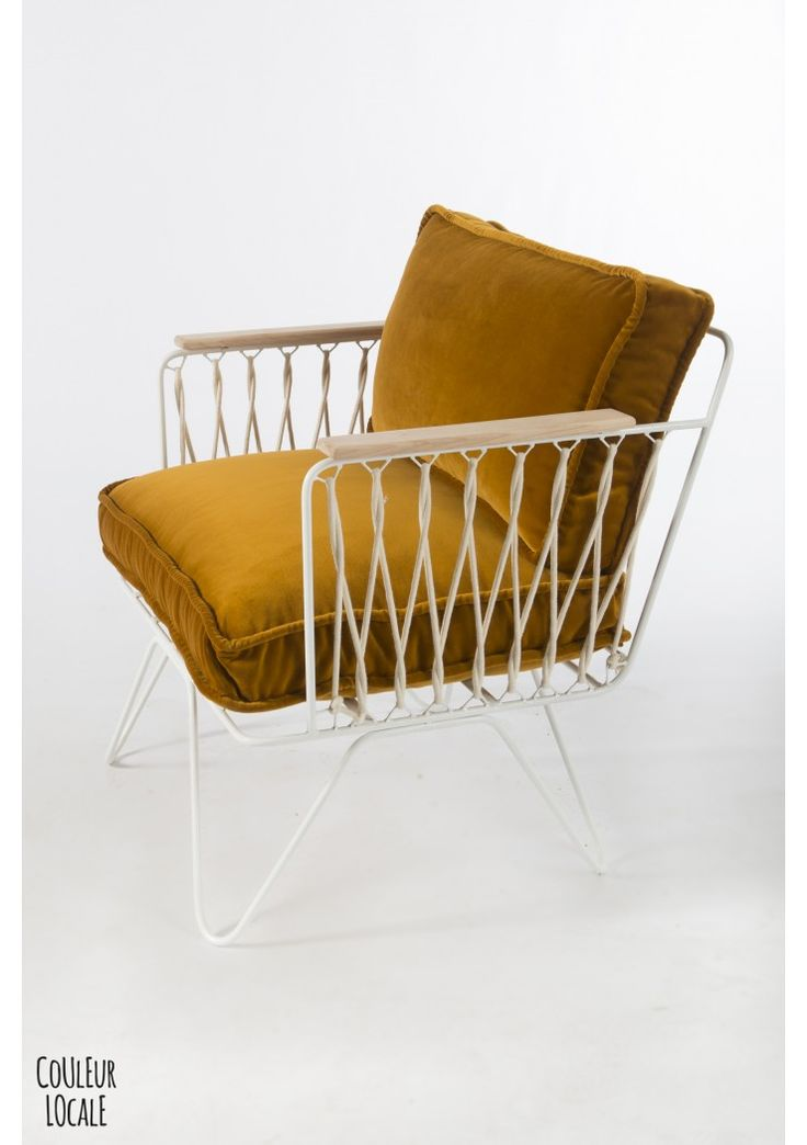 649 best Home Chairs & Sofa images on Pinterest