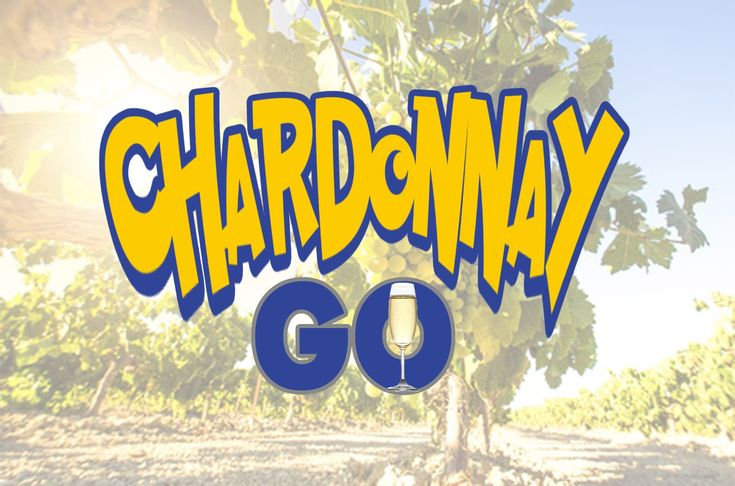 "Chardonnay Go- A ""Pokemon Go"" game for moms - YouTube"