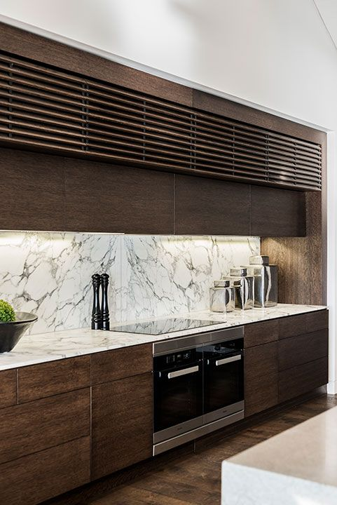 Miraculous Davinia Sutton Certified Designers Society Kitchens By Home Interior And Landscaping Ologienasavecom