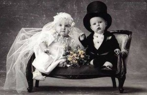 Marriage and children - two great reasons to claim extra allowances on your W-4