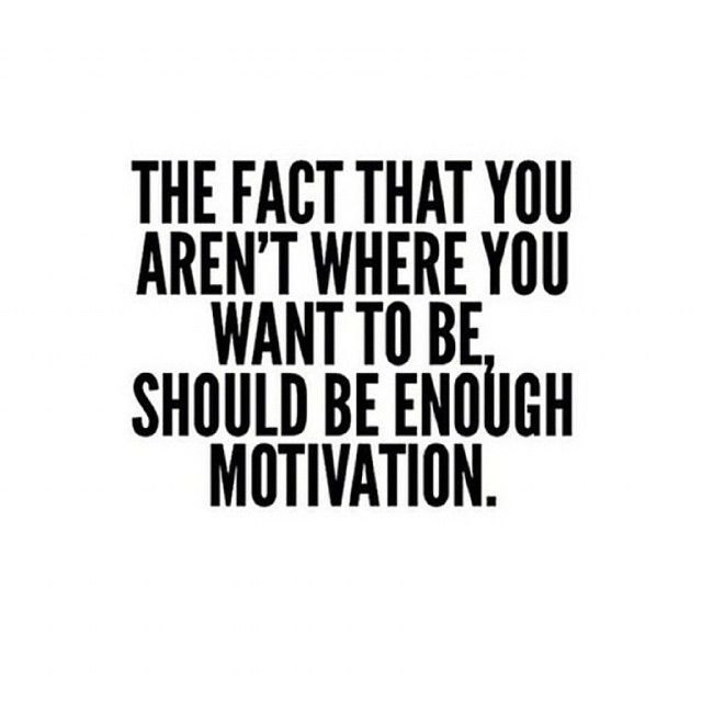 Excuses Quotes 34 Best No Excuses Images On Pinterest  Exercise Workouts Work .