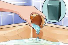 Ce bain élimine les toxines, améliore la fonction musculaire et nerveuse, réduit l'inflammation et améliore le flux sanguin