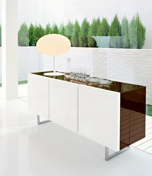 18 Best Calligaris Images On Pinterest