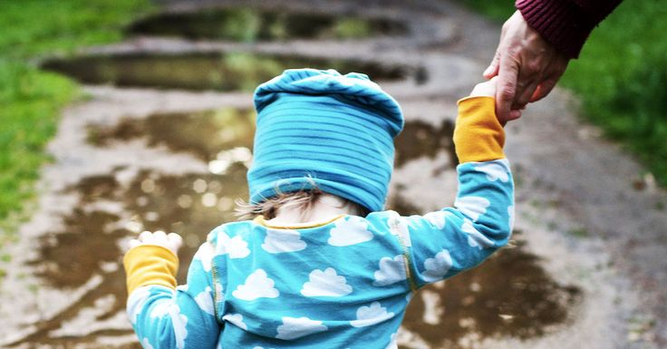 Przeczytaj: Co wzmacnia zdrowie dzieci? na największym blogu rodzicielskim w Polsce - dziecisawazne.pl