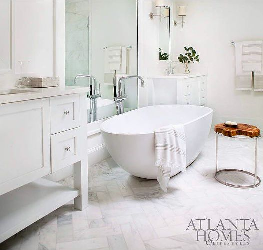 142 best images about venato carrara marble on pinterest for Square footage of 12x12 room
