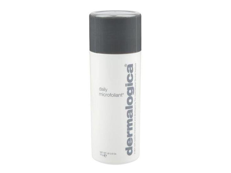 Dermalogica Daily Microfoliant Peeling & skrubb