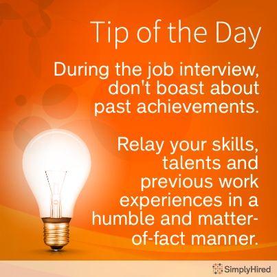 131 best Work Stuff images on Pinterest Career advice, Club monaco - resume u of t