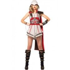 Assassin Creed Women s Buy Cosplay Fancy Dress Costumes