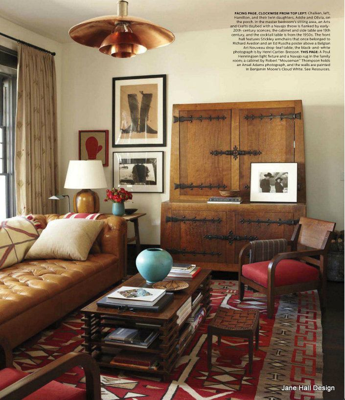 Living Room Design Magazine: 1000+ Images About Rustic Style Decor On Pinterest