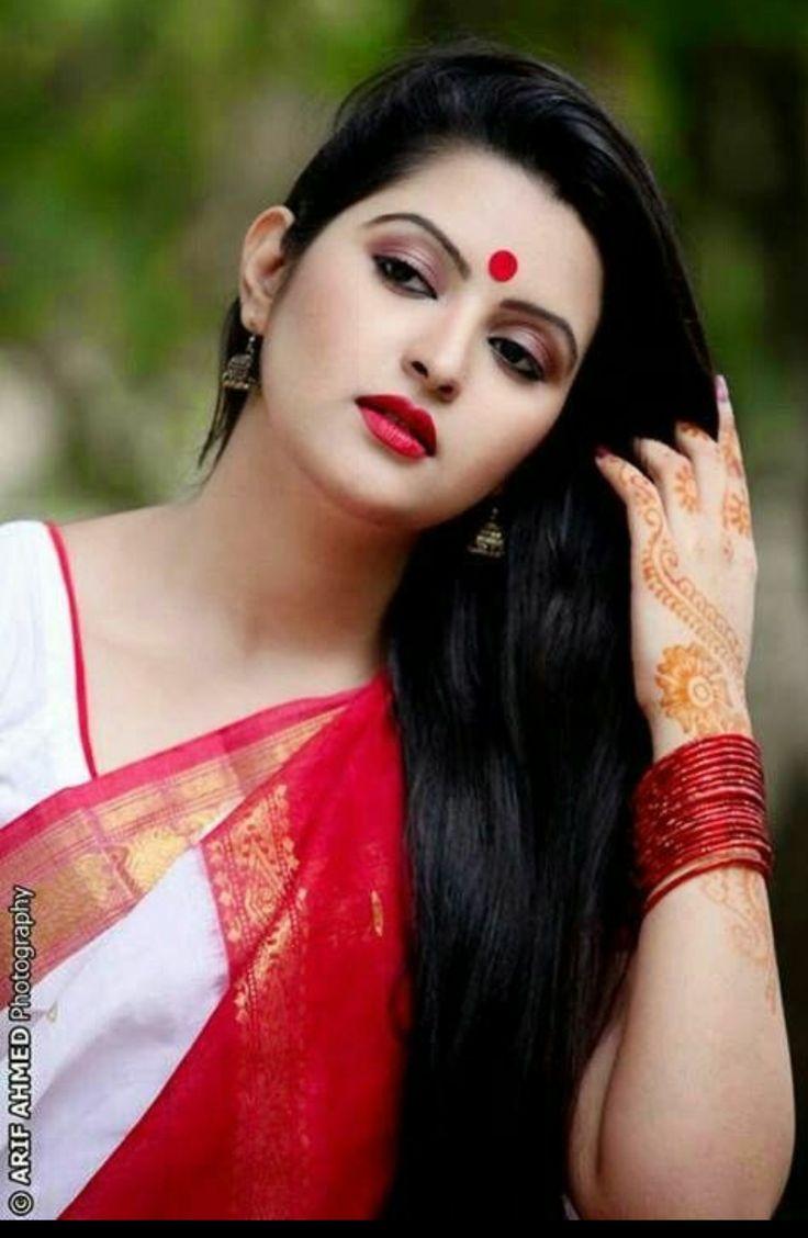 Pin By Rinkee On Bollywood  Pori Moni, India Beauty -7505