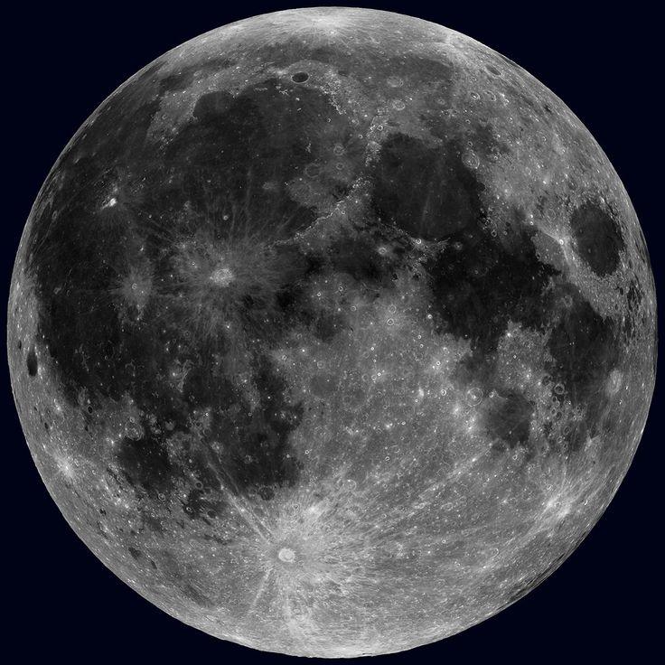 No hay manera de vender un viaje a la Luna con los argumentos turísticos propios de la Tierra y nuestras agencias de viaje; ni viceversa