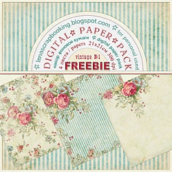 vintage papers Explore withendlessgrace's board vintage papers, designs & printables on pinterest | see more ideas about vintage paper, free printables and printing.