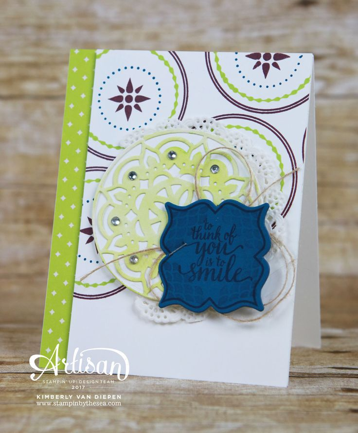 Eastern Palace Suite, Stampin' Up! FREE gift with purchase of this bundle AND 39 tutorials to create beautiful cards using this stamp set and product bundle.