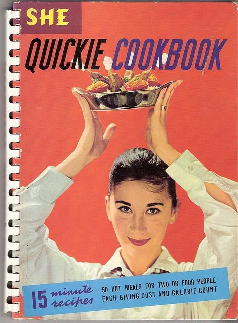 presto rice cooker instructions