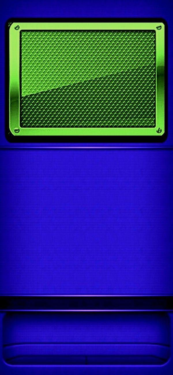 Lock Screen For Iphone X Blue Samsung Galaxy Wallpaper Tablet Wallpaper Galaxy Wallpaper Iphone x wallpaper lock screen x lock