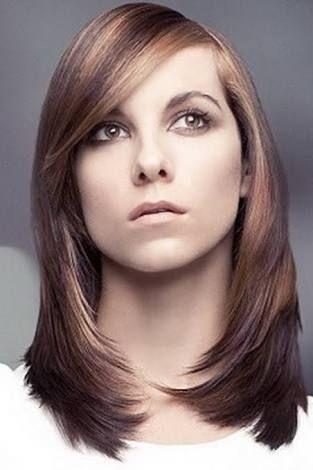 Resultado de imagen para summer haircuts 2014