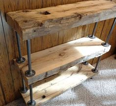 log beam billets furniture - Yahoo Image Search Results